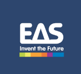 EAS Invent the future